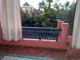 Hôtel de Youssoufia