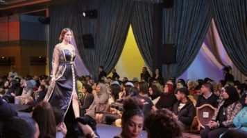 Le Festival du Caftan Bladi Safi
