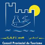 VisitSafi